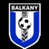 ФК  «Балкани» (Зоря)