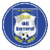 ФК «Вікторія» (Новомиколаївка)