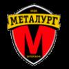 МФК «Металург» (Запоріжжя)