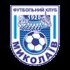 МФК «Миколаїв»