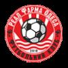 ФК «Реал Фарма» (Одеса)
