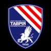 ФК «Таврія-Сімферополь»