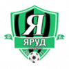 ФК «Яруд» (Маріуполь)